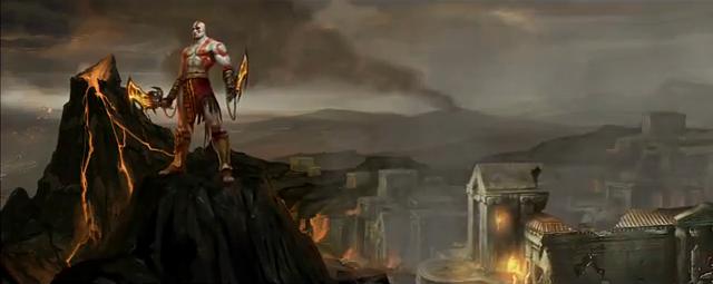 File:Kratos MK9 ending5.PNG