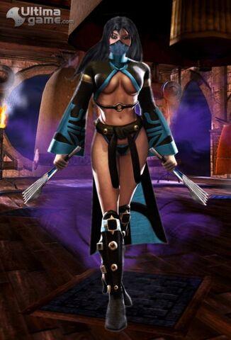 File:Mortal-kombat-imagen-i279434-i.jpg