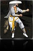 File:Avatar ChouJaio.jpg