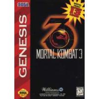 File:Genesis - MK3.jpg
