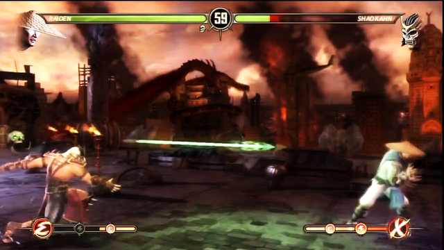 File:Mortal Kombat 9 - How to Beat Shao Kahn vs Raiden (EASY) HD-0-01-48-573.png