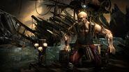 Mortal kombat x 14267863763355-1-