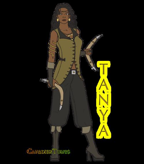TanyaRedesignCT