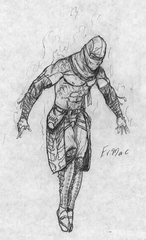 File:Ermac concept sketch.jpg