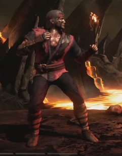 File:Liu Kang Dragon's Fire.PNG
