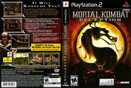 Mortal-Kombat-Deception---NTSC-U-C---Cover-Cover-519-91