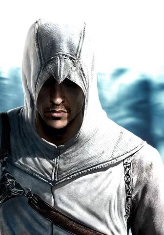 File:Altair hood 7.jpg