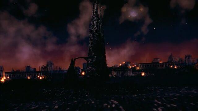 File:Black Tower in Outworld.jpg