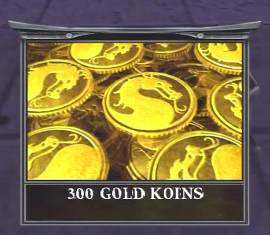 File:Gold koins01.png