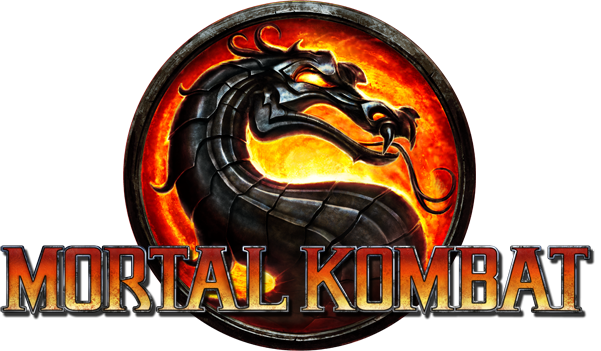 File:MK9 Logo Mortal Kombat Komplete Edition PC Largest High Quality.png