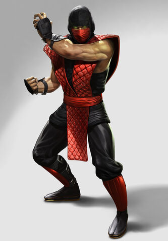 File:Ermac alternate costume (mk9).jpg