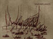 Swamplands01