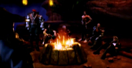 File:Earthrealm warriors.PNG