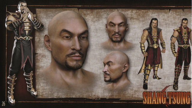 File:MK9 Artbook - Shang Tsung 1.JPG