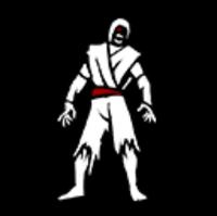 File:Icon ZombieKombat.png