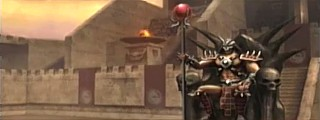 File:Shao Kahn's Battle Arena.jpg
