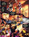Thumbnail for version as of 07:20, September 16, 2011