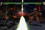 MK vs. DC Darkseid