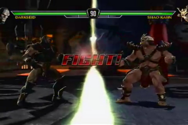File:MK vs. DC Darkseid.png