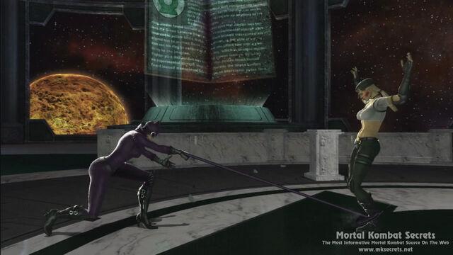File:Mk-vs-dc-catwoman-whip.jpg