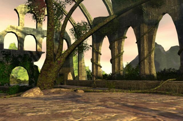 File:Ruins of the House of Pekara.jpg