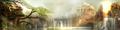 Thumbnail for version as of 16:57, May 23, 2015