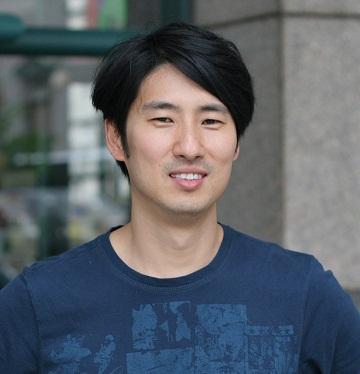 File:2013-03-15-JoshTsui.jpg