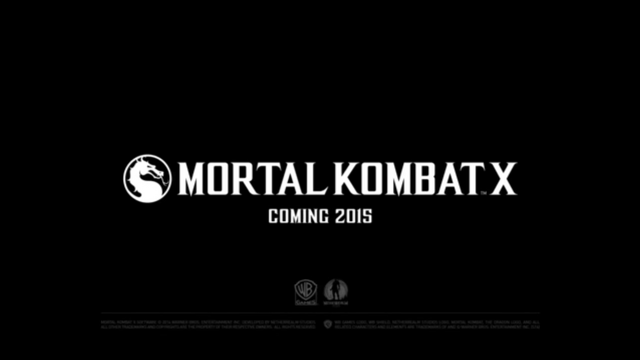 File:MKX coming 2015.png