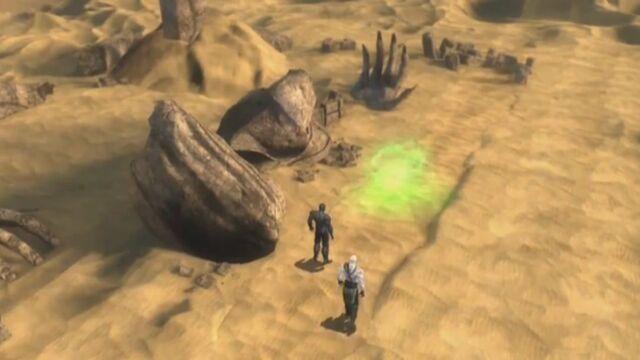 File:Quan Chi and Noob Saibot in Jade's Desert.JPG