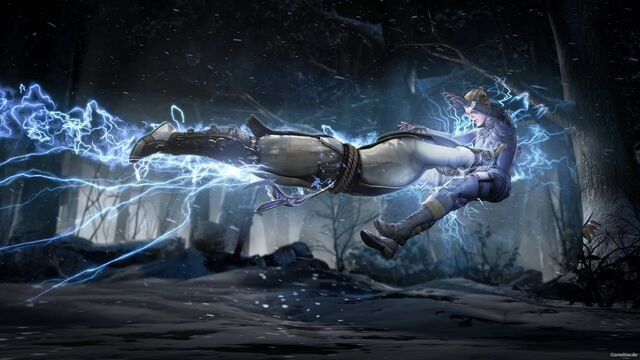 File:Raiden vs. Cassie Cage.jpg
