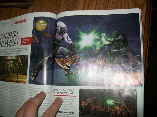 File:Ermac v.s Kratos Mortal Kombat 2011.jpg