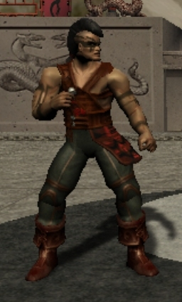 File:Image100Nightwolf.jpg