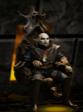 File:Quan Chi's Throne.jpg