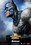 File:BatmanMKvsDCposter.jpg