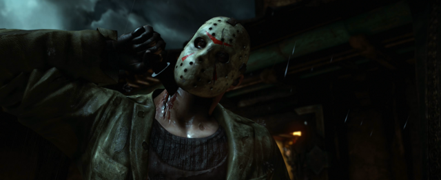 File:MKX Jason 2015-05-06 19-21-43.png