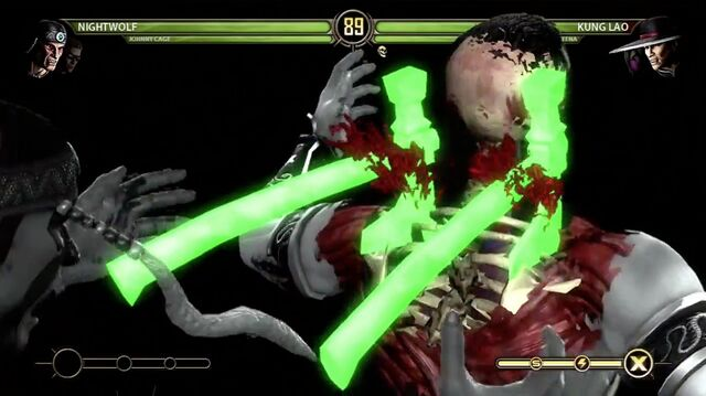 File:Nightwolf X-Ray move.jpg