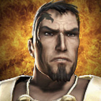 File:Taven's Close-up.jpg