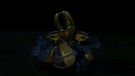 File:Baby cyrax 743747484686886.png