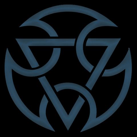 File:Lin Kuei Logo PNG2.png