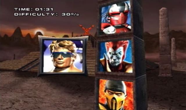 File:MK Armageddon Ladder.png