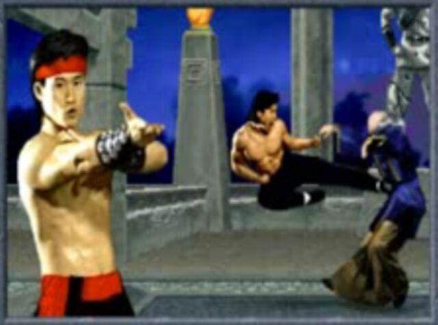 File:Liu Kang's First Victory.jpg