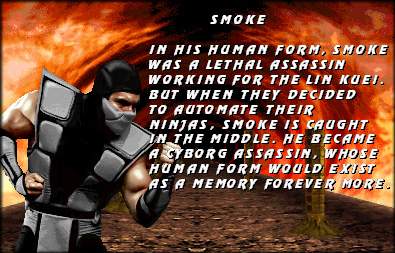File:Humansmoke UMK3bio.jpg