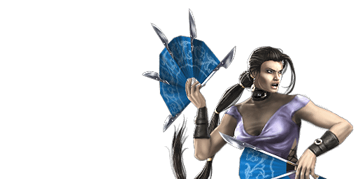 File:PLAYER KITANA.png