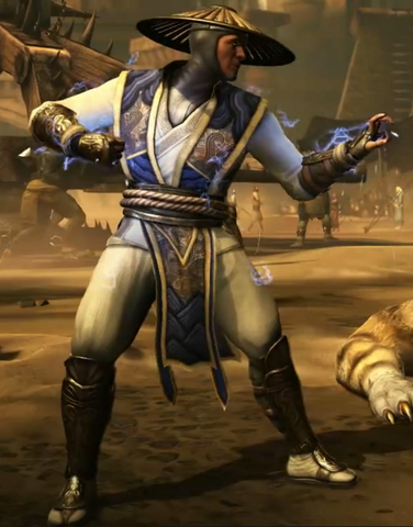 File:Raiden - Thunder God.PNG