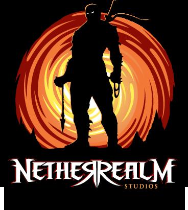 File:Nrs logo.png