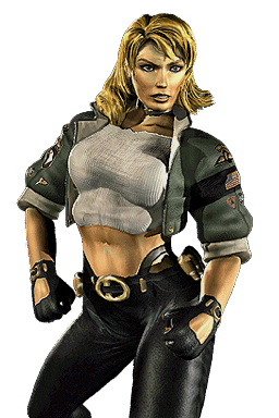 File:Mkda BODY SONYA.png
