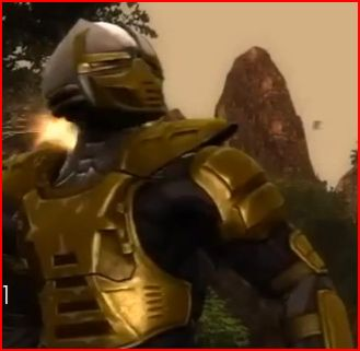 File:Cyrax MK3 Kostume.JPG