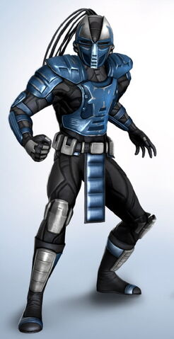 File:MK Klassic Skin Cyber Sub-Zero.jpg