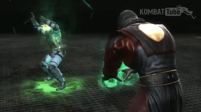 File:Ermac pest control.PNG