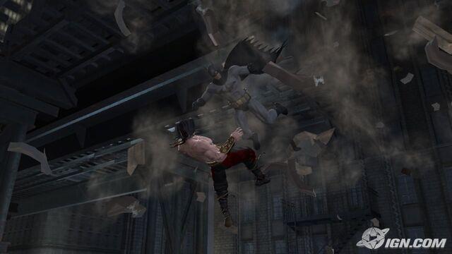 File:Liu kang vs batman.jpg